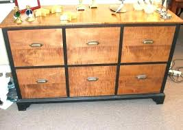 black metal file cabinet 4 drawer hirsh black vertical 2 drawer filing cabinet metal series inch wide