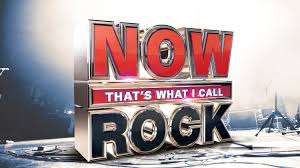 now that s what i call rock official tv ad youtube