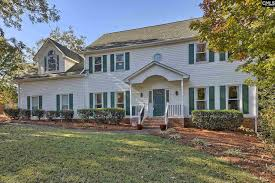 wexford on the lake neighborhood listings for sale in irmo sc