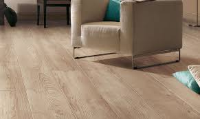 Laminate Floor Types Laminate Floor Finishing Types Description Properties