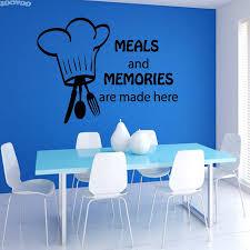 Vinyl Wall Tiles For Kitchen - kitchen vinyl wall tile promotion shop for promotional kitchen