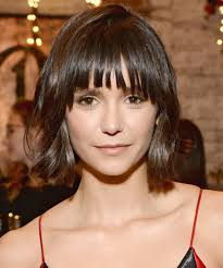 2015 women spring haircuts the top 10 sexiest haircuts for spring instyle com