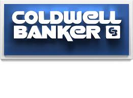 arkansas real estate coldwell banker harris mchaney faucette
