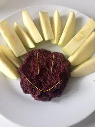 Comment Cuisiner Du Boudin Noir Vegan Boudin Noir Aux Pommes Cookbyaccident
