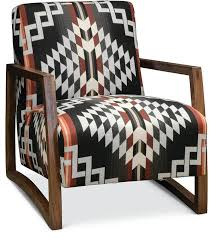 sunbrella and pendleton furniture at rc willey rc willey blog