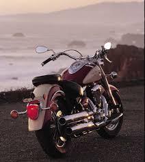 yamaha road star motorcycle road test motorcycle cruiser
