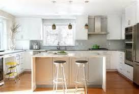 fabriquer un comptoir de cuisine en bois bien fabriquer un comptoir de cuisine en bois 0 fabriquer un