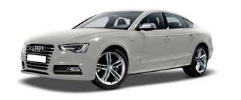 audi cars price audi cars price images reviews offers more gaadi