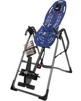 teeter inversion table amazon new sales on amazon inversion tables