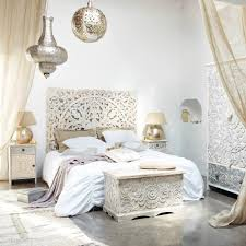 moroccan inspired bedroom makeover plans apartment number 4 moroccan bedroom interior inspirarion