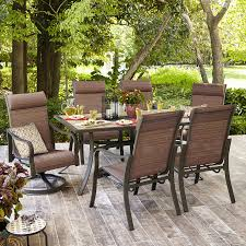 Sears Patio Umbrella Lovely Kmart Furniture Clearance 8 Cheap Wicker Furniture Kmart