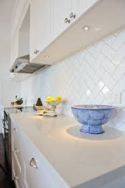 bathroom ideas brisbane caesarstone gallery kitchen u0026 bathroom design ideas inspiration