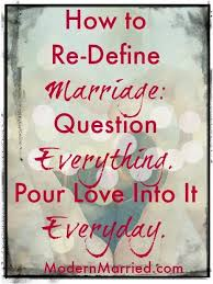 Happy Wedding Love U0026 Relationship 100 Best Modernmarried Com Images On Pinterest Happy Marriage