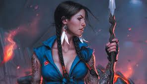 Barnes And Noble Omaha Ne B U0026n Bookseller U0027s Picks The Best Science Fiction U0026 Fantasy Books