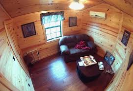 Design Your Own Tiny Home On Wheels by 5 Reasons To Own Permanent Tiny House Vs A Tiny House On Wheels