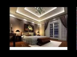 interior design luxury homes fedisa interior luxury bedroom interior design ideas decorating for