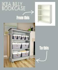 kitchen carts mobile island cabinet storage cart pantry full image for ikea billy bookcase graphicikea rolling storage cart