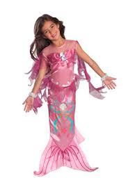 Mermaid Halloween Costumes Mermaid Costumes Buy Mermaid Halloween Costume Adults U0026 Kids