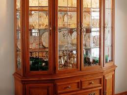 china cabinet in living room 14 living room cabinet ideas selep imaging blog living room