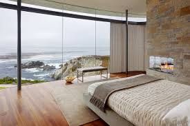 bedroom windows designs home interior design living room