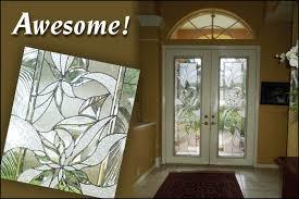 glass door tampa change just the glass in the door archives the glass door store