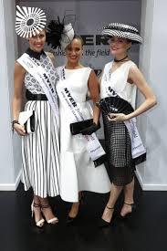 lexus breakers derby 48 best r a c e d a y images on pinterest races fashion