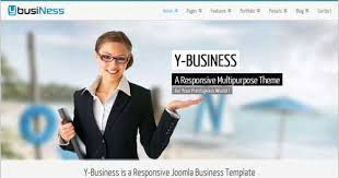 100 best business joomla templates 2017 jooexplorer