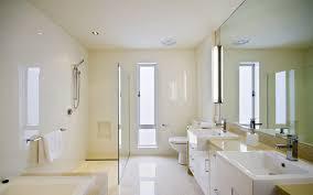 bathroom ideas melbourne bathroom design ideas in melbourne just right bathrooms