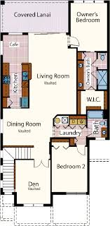 Home Layout Design Home Layout Plans Free Small Floor Plan - Bedroom layout designer