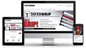 website builder for best website creation greenrope