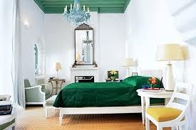 home fashion interiors home fashion interiors spurinteractive com