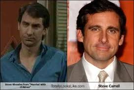 Married With Children Memes - steve rhoades from married with children totally looks like
