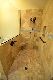 Shower Stall Designs Small Bathrooms 98 Shower Stall Designs Small Bathrooms Shower Stall Design