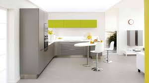 cuisine en l avec bar cuisine en l avec bar rutistica home solutions