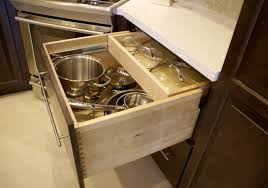 Kitchen Cabinet Drawer Repair Drawers For Kitchen Cabinets Modular Kitchen Cabinets Drawers