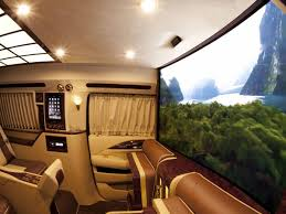 building a home theater lexani motorcars cadillac escalade business insider