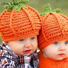 Handmade Baby Halloween Costumes Popular Handmade Infant Halloween Costumes Buy Cheap Handmade