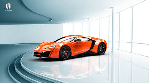 lincoln hypersport lykan hypersport wallpapers lyhyxx com
