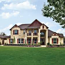 build custom home custom homes build on your lot in
