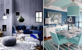 home decor colour schemes importance of a color wheel for your home color scheme