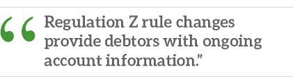 consumer financial protection bureau consumer financial protection bureau mortgage regulations