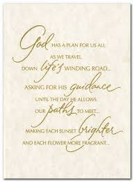 wedding quotes bible wedding invitation card quotes bible