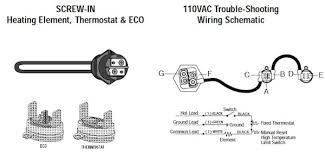 atwood water heater troubleshooting pilot