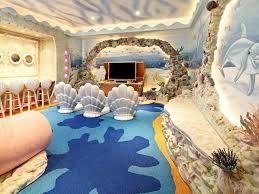 unique kids bedrooms 15 outstanding ideas for unique kids rooms