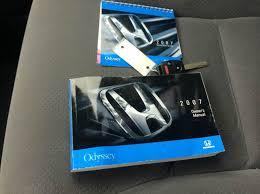 honda odyssey for sale by owner 2007 honda odyssey lx 4dr mini in agawam ma falcor auto sales