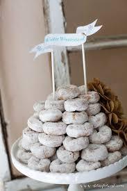 Winter Wonderland Baby Shower Wow Worthy Winter Wonderland Baby Shower Ideas From Our Blog