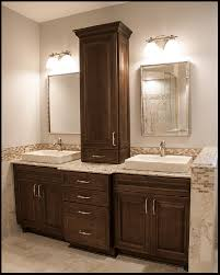 Heals Bathroom Accessories by Job Portfolio Kitchen Bath Other Rooms Apex Cabinet Company