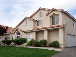 Charleston Place Townhomes 2Bed Apartments Las Vegas NV