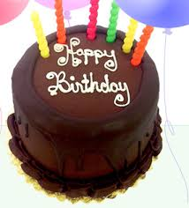 birthday cakes delivered deliver birthday cake justsingit