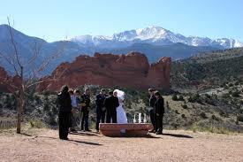 Colorado Weddings Marry Me In Colorado Unique Colorado Wedding Locations Wedding